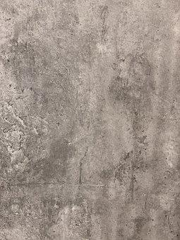 Stone, Concrete, Texture, Wall, Structure, Grey