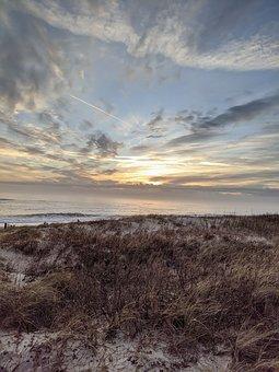 Outer Banks, North Carolina, Obx, Kill Devil Hills