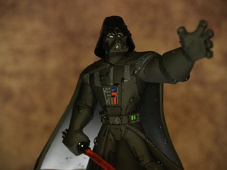 Darth Vader, Skywalker, Film, Vader, Lightsaber, Darth