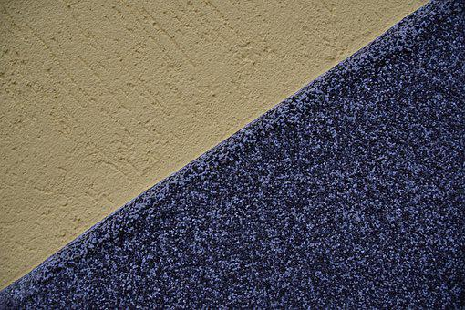 Wall, Form, Color, Pattern, Background, Abstract