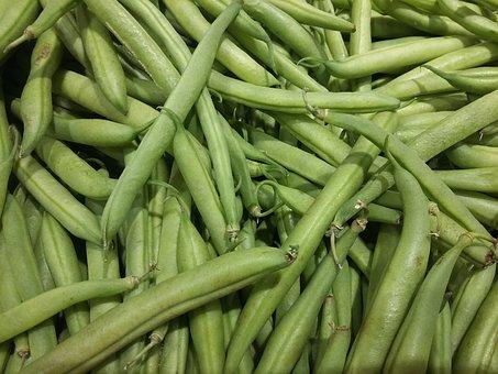 Beans, Food, Eat, Hunger, Cook, Fruit Bowl, Legumes