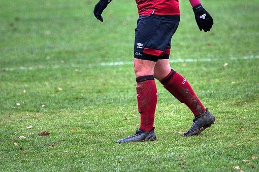 Football, Ladies Football, Women's Football, Soccer
