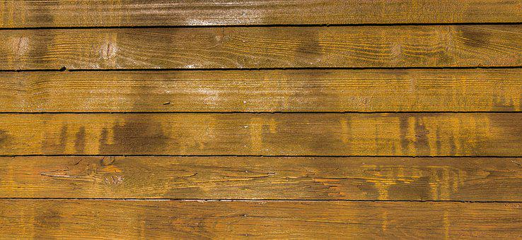 Wood, Texture, Yellow, Pattern, Structure, Surface