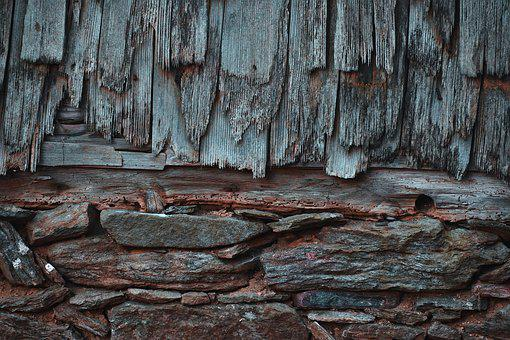 Wallpaper, Background, Time, Architecture, Basket Case