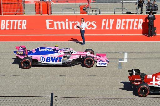 F1, Racing, Speed, Fast, Auto, Formula, Vehicle, Team