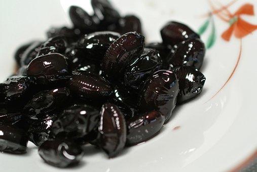 Bean, Soy, Soybean, Food, Healthy, Vegetable, Organic