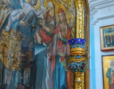 Church, Christian, Religion, Jesus, Cross, Christianity