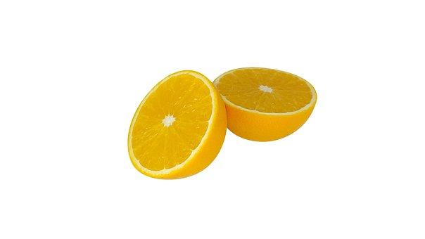Orange, Nature, Fresh, Juicy, Vitamin, Sweet, Diet