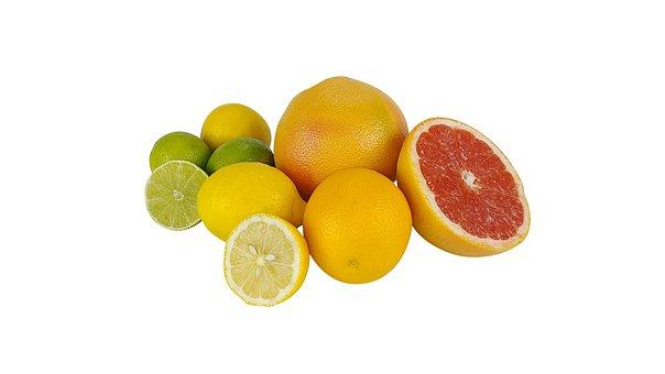 Fruit, Tropical Fruits, Bananas, Pineapple, Summer Days