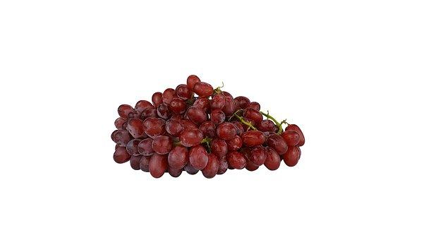 Grape, Red Grape, Grapes, Wines, Fruit, Wine, The Vine