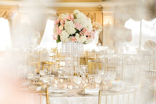 Flower, Wedding, Decoration, Bouquet, Celebration