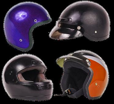 Helmet, Motorcyclist, Protection, Headdress, Security