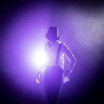 Jazz, Dance, Woman, Entertainment, Performance, Dancer