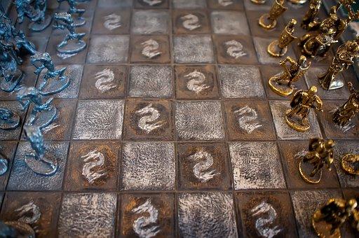Age, Backlight, Black, Board, Brain, Checkered, Chess