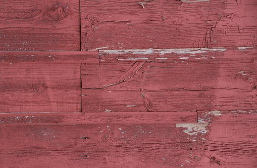 Texture, Wood, Pattern, Old, Boards, Brown, Wooden