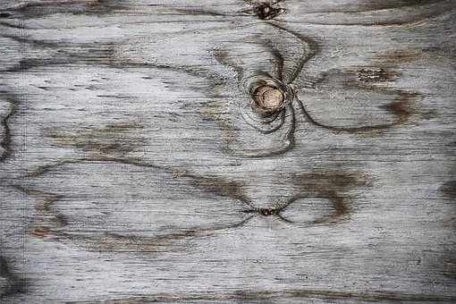 Texture, Wooden, Pattern, Surface, Boards, Old, Grain