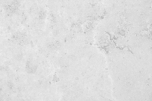 Wall, Cement, Stone, Clean, Texture, Grunge, Floor