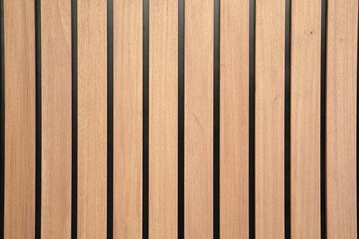 Board, Wooden, Texture, Grunge, Panel, Plank, Vintage