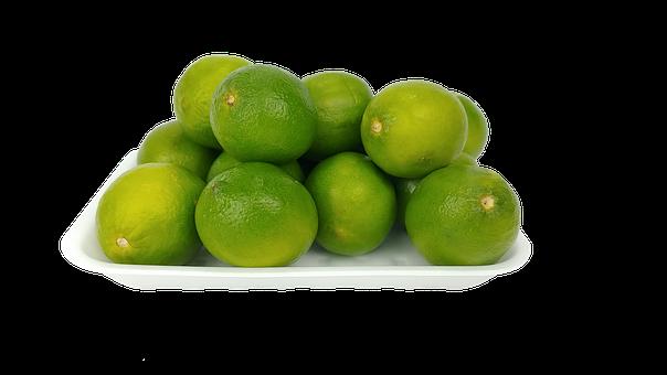 Lime, Lemon, Fruit, Fresh, Food, Vitamin, Shin, Juice