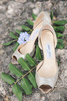 Jimmy Choo, Wedding Shoes, Add Ons, Wedding, Womens