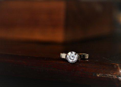 Jewelry, Diamond, Gems, Bright, Luxury, Crystal, Stone