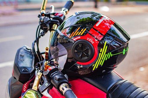 Helmets, Motorcycle Helmets, Helmet
