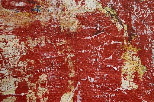 Abstract, Art, Painting, Texture, Artistic, Blenkhorn