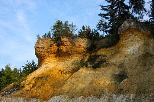 Pebble, Wall, Nature, Stone, Stones, Ground, Pebbles