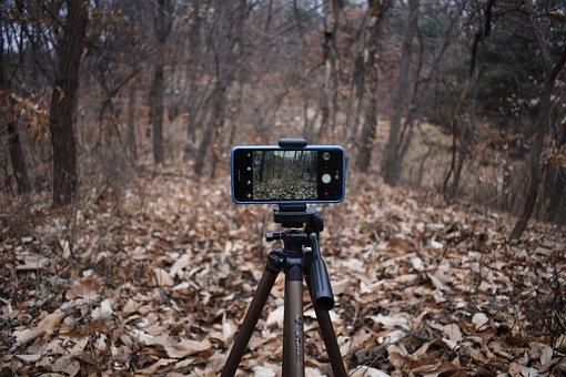 Smartphones, Camera, Photo, Videos, Shooting, Cellphone