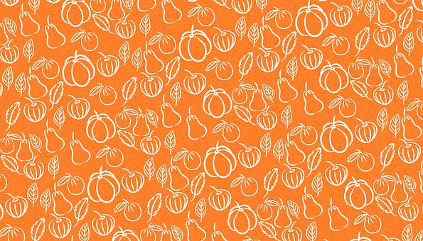 Illustration, Default, Seamless, Background, Tissue