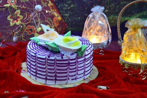 Cake, India, Bakery, Sweets, Food, Restaurants