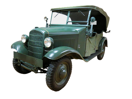 Transport, Traffic, Vehicle, Jeep, Police Car, Military