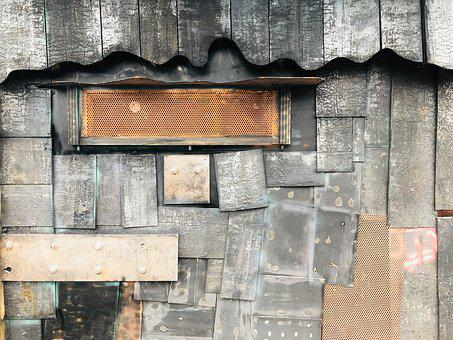 Background, Structure, Wood, Panels, Abstract, Pattern