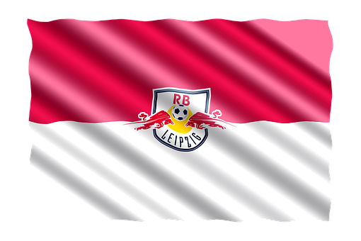 Flag, Football, Bundesliga