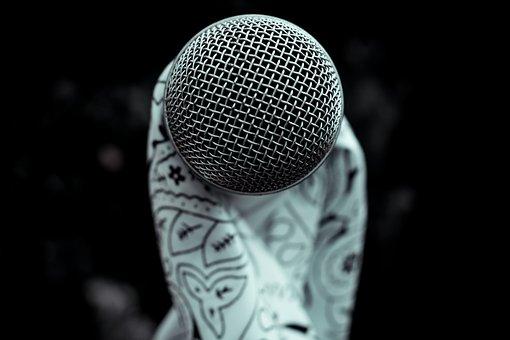 Hip-hop, The Periphery, Culture, Rap Music, Street