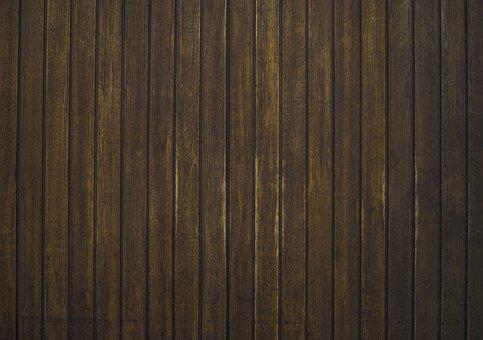 Wood, Texture, Pattern, Structure, Wall, Surface, Brown