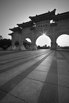 Taiwan, Taichun, Taipei, Asia, Chinese, Asian, Eastern