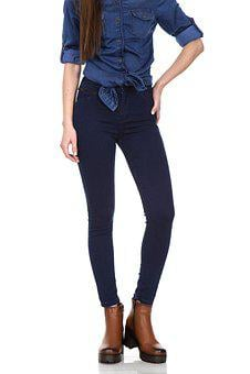 Pants, Tights, Legs, Fit, Leg, Fashion, Studio, Young