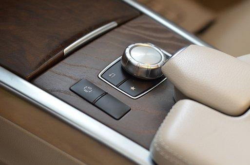 Car, Luxury, Elite, Vehicle, Prestige, Mercedes