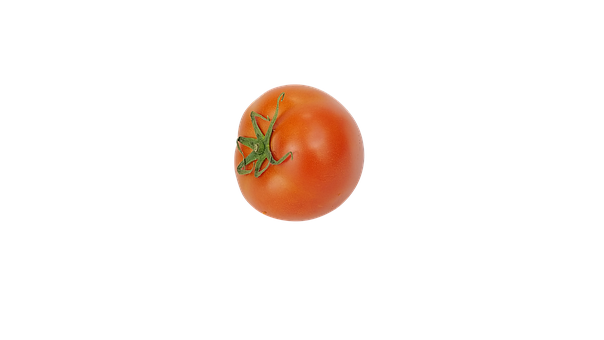 Tomato, Vegetable, Food, Fresh, Dining, Red, Health