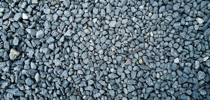 Stones, Rocks, Texture, Stone, Nature, Street, Earth