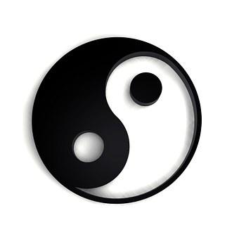 Bad, Balance, Balanced, Buddhism, Button, Buttons