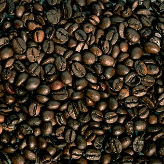 Coffee, Cafe, Beans, Kaffee, Espresso, Caffeine, Drink