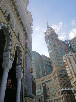 Makkah, Islamic, Muslim, Islam, Umrah, Quran, Kaaba