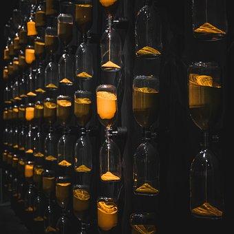 Exhibition, Prison, Rodrigue Glombard