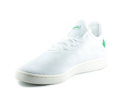 Adidas, Sports Shoes, Sneaker, Lifestyle, White, Trend