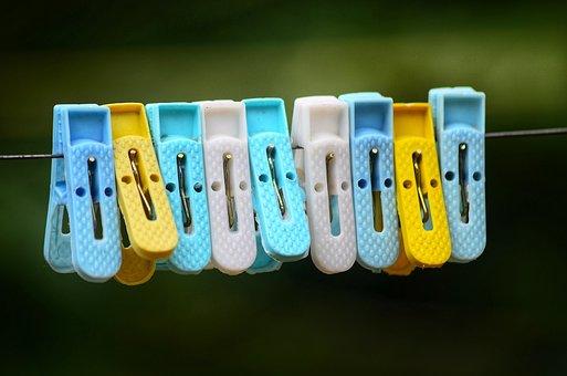 Gadget, Small, Tools, Plastic, Color, Communication