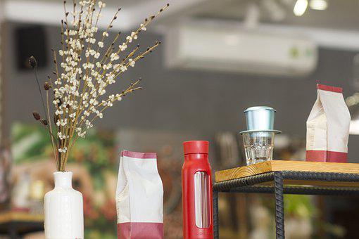 Bottle, Spa, Perfume, Aromatherapy