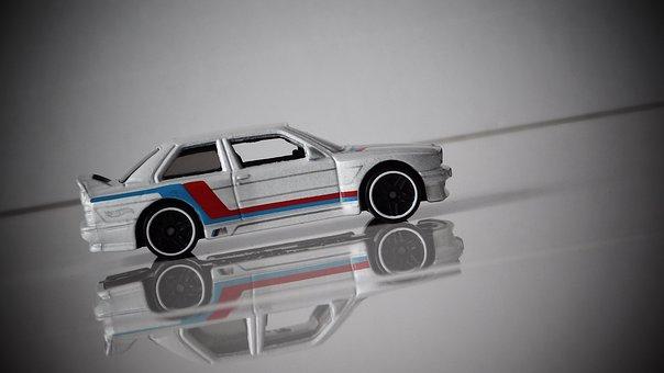Bmw, Bmw M3, E30, Bmw M3 E30, 2-door Coupe, Sports Car