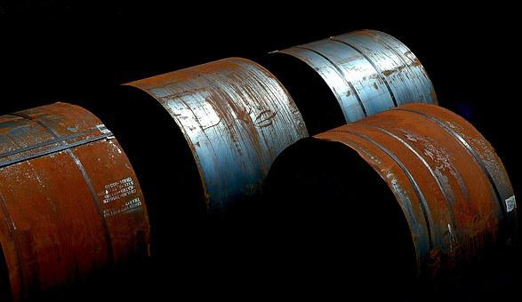 Container, Old, Still Life, Tube, Barrel, Lens, People